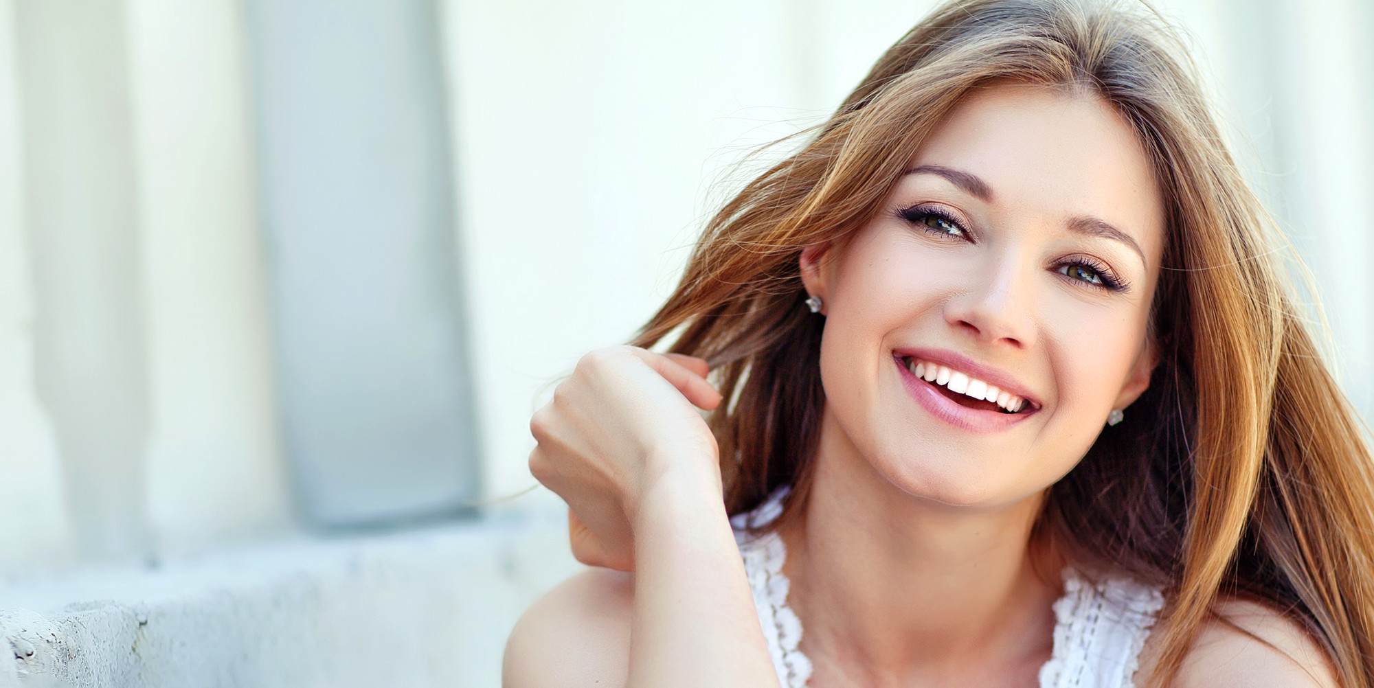 smile care dental Torrance CA