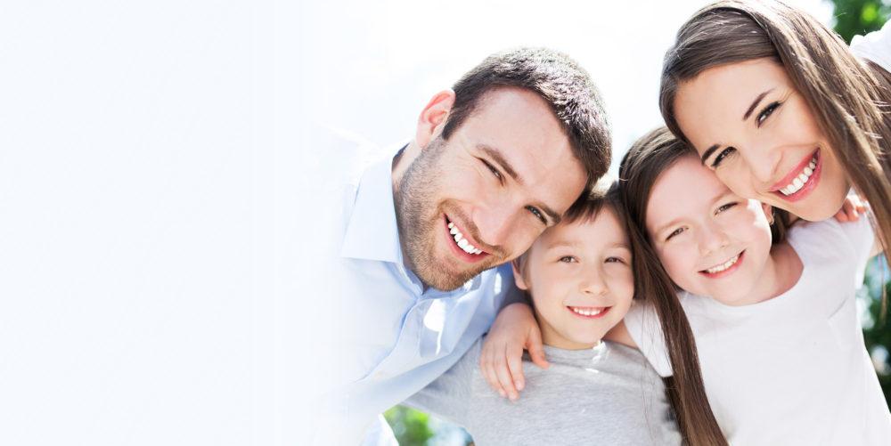 Torrance dental care
