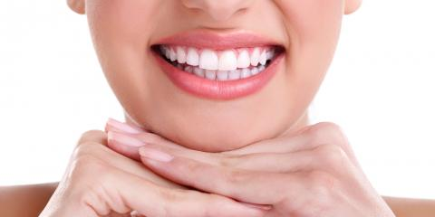 Teeth Whitening Torrance CA