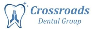 Crossroads Dental Group